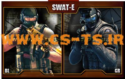دانلود مدل cf_swat-e_update برای کانتر سورس