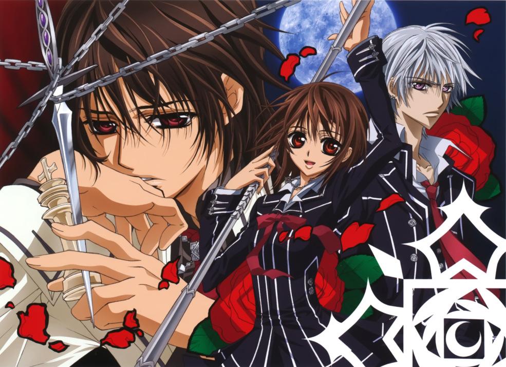 http://uupload.ir/files/q33x_vampire_knight_anime.jpg