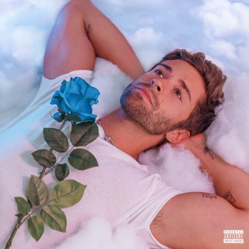 دانلود آهنگ Jake Miller - Blame It On You