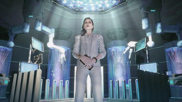 25 سال شرارت در اقامتگاه شیطان: ده شخصیت منفی برتر مجموعهی Resident Evil