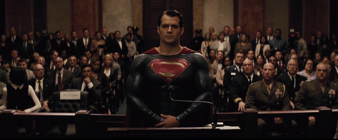 q74p_2018-01-26_00_03_22-batman.v.superman.dawn.of.justice.2016.extended.1080p.farsi.dubbed.mkv.png