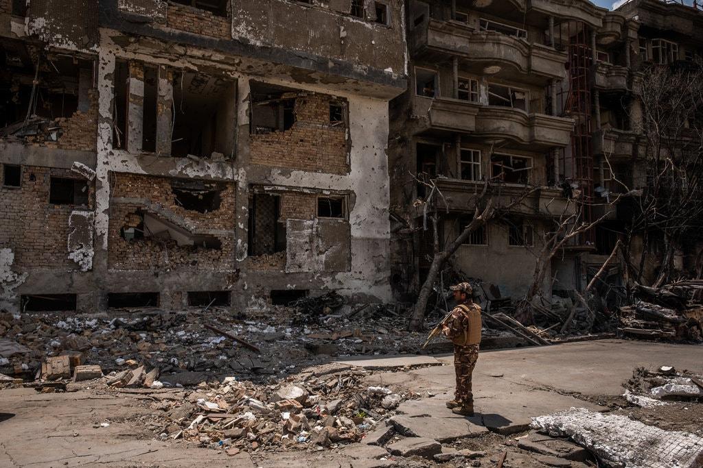 q785_afghanistan.jpg