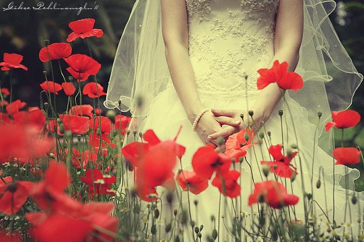 ـــــــ^ فون های جدید وزیبای عروس^ـــــــ 1