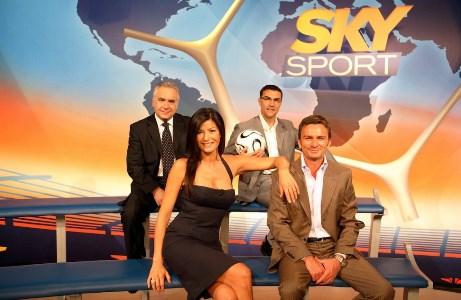 q8jb_sky-calcio-mondiale-2006-1150x748.j