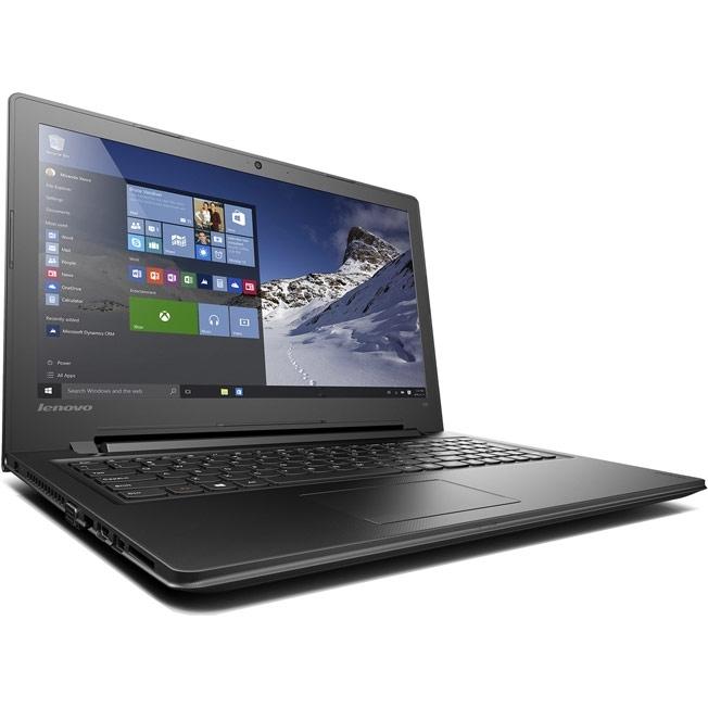 لپ تاپ لنوو lenovo ideapd 500