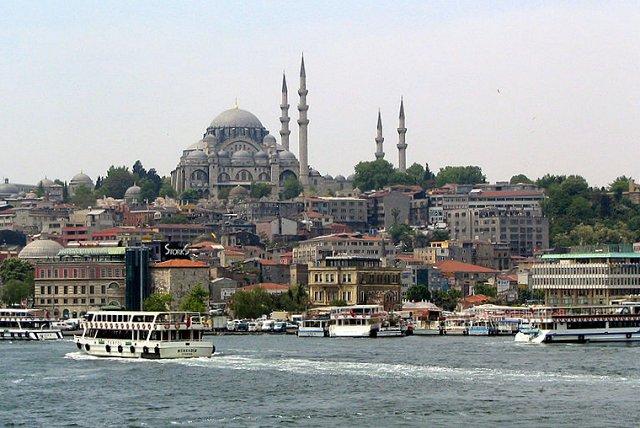 q9r5_suleymaniye_mosque.jpg