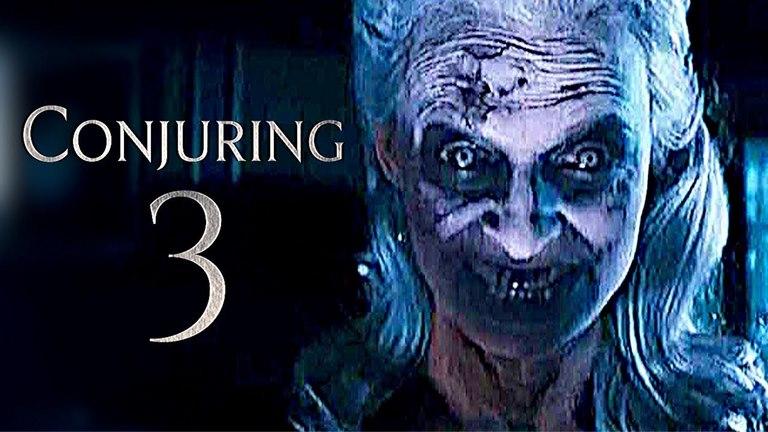 13 فیلم ترسناک برتر سال 2021 که خواب را از چشمانتان خواهند گرفت