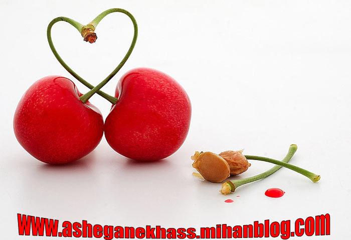 qbp2_asheghane-عکس-عاشقانه-12.jpg