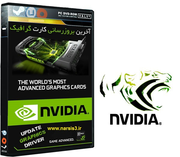 http://uupload.ir/files/qbwv_nvidia-geforce-3.jpg