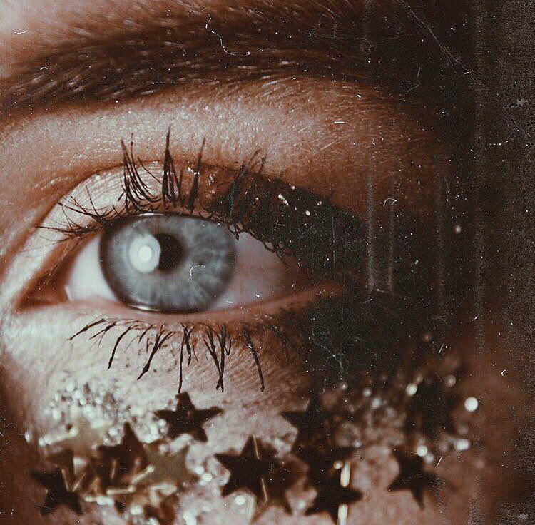 عکس چشم های زیبا