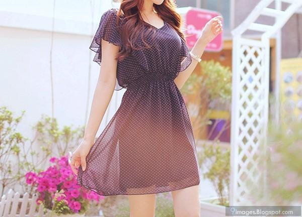 http://uupload.ir/files/qeft_cafe-barani_7.jpg