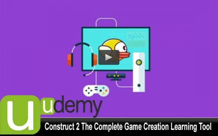 [عکس: qf3x_udemy-construct2.the_.complete.game...ekdpts.jpg]