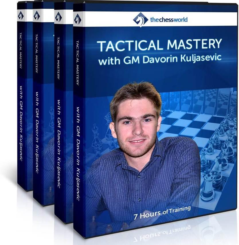 qfi_tactical-mastery-3.jpg