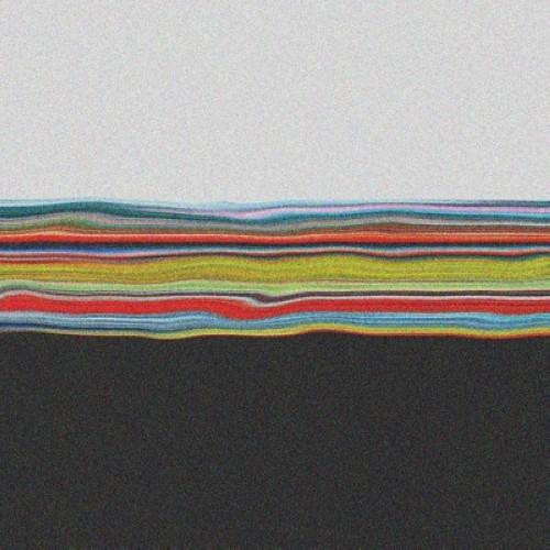 دانلود آلبوم رض به نام رنگی