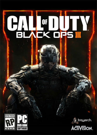 http://uupload.ir/files/qjkg_black_ops_3.jpg