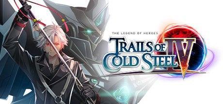 Trails of Cold Steel IV برای رایانههای شخصی و کنسولهای نسل هشتم معرفی شد