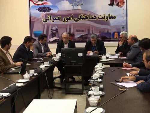 عزم جدی وزارت ارتباطات و فناوری اطلاعات برای ایجاد و ارتقاء اقتصاد دیجیتال