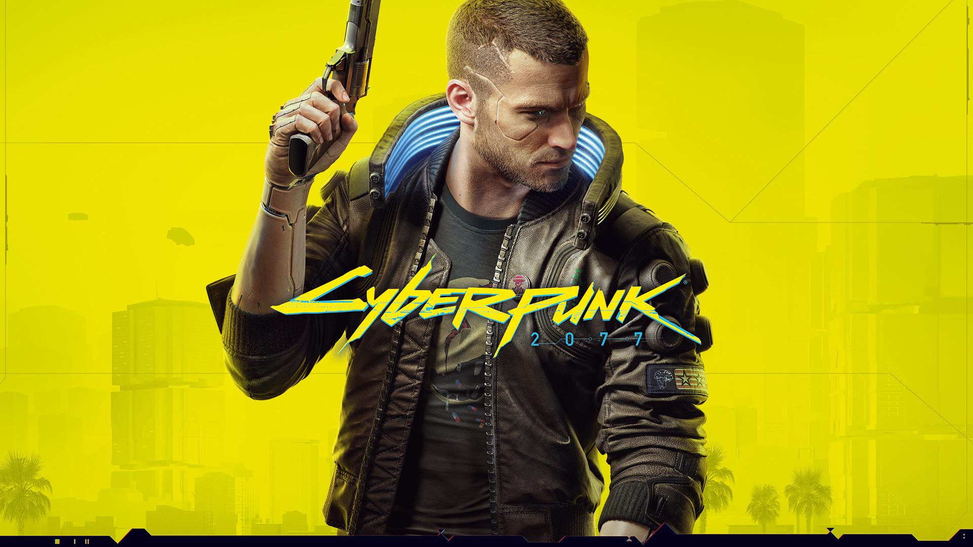 Cyberpunk 2077 برای عرضه در خاورمیانه تایید شد