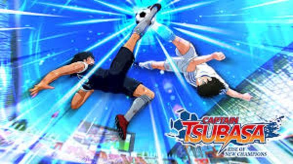 تریلر جدید عنوان  Tsubasa: Rise Of New Champions را ببینید + ویدئو