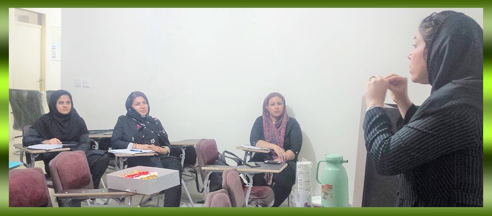 qndm_slideshowfarzandparvari موسسه آموزشی پژوهشی و کارآفرینی سیب سرخ ساحل