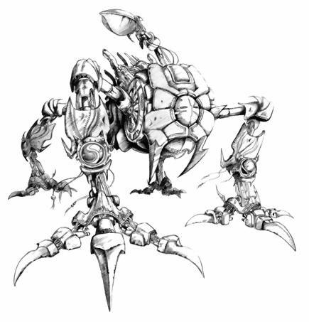 [عکس: qnel_top-10-final-fantasy-villains-bosses-08.jpg]