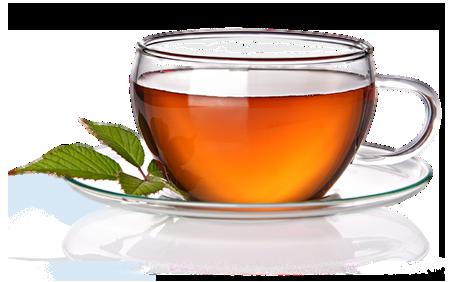 چای دارچینی و استویا ضد دیابت و قند خون درمان دیابت بدون کالری رژیمی درمان چاقی رژیم غذایی ارزان و رایگان