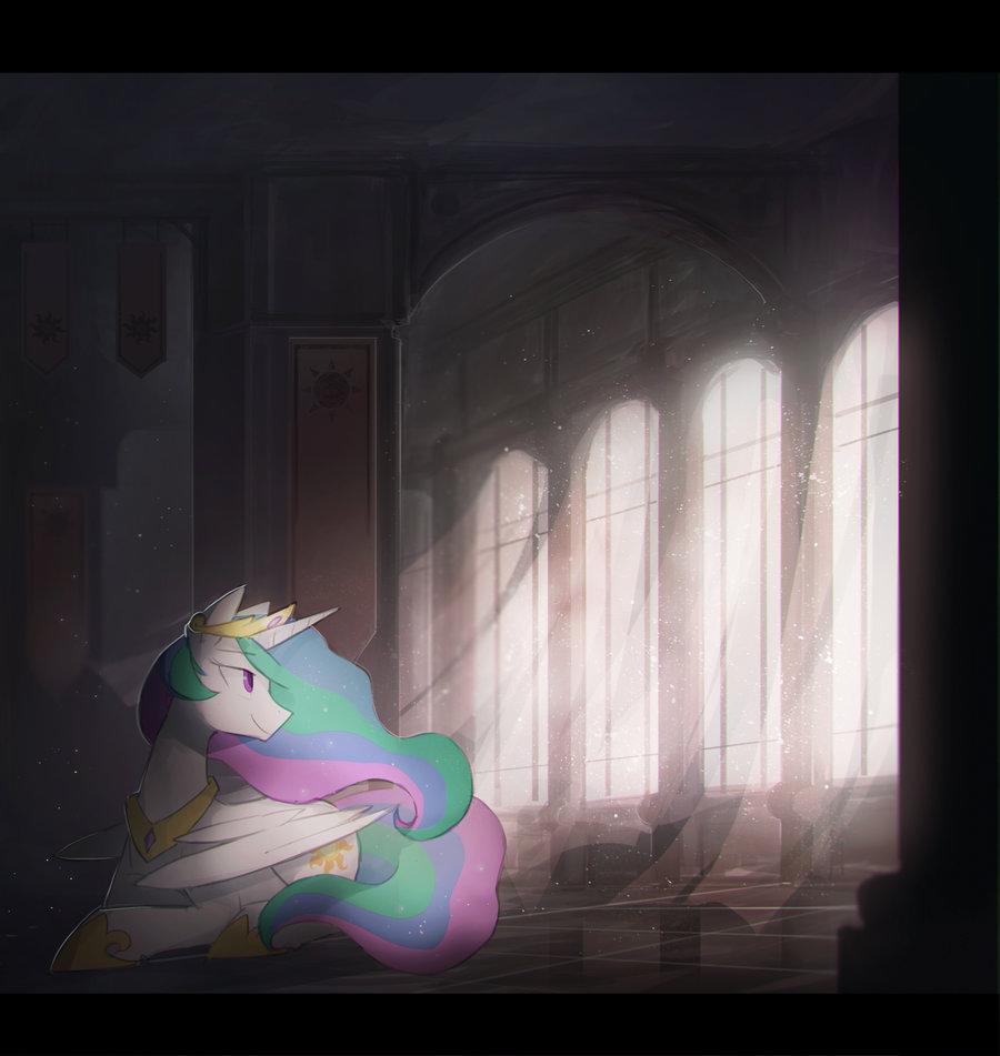 http://uupload.ir/files/qnyt_princess_celestia_by_keponii-d98zcxw.jpg