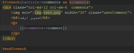 http://uupload.ir/files/qo13_permenet.png