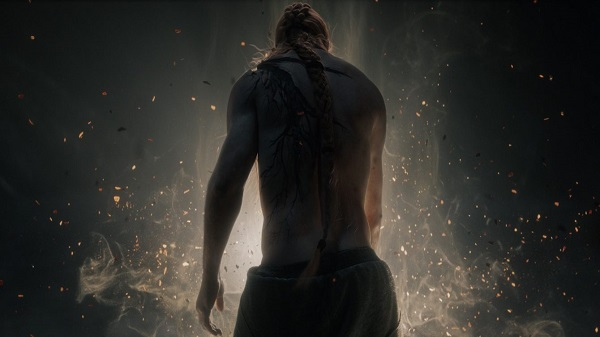 آهنگساز Bloodborne و Sekiro از کار بر روی Elden Ring خبر داد
