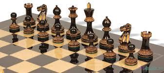 رقابت 600 شطرنجباز ایرانی و خارجی در تهران