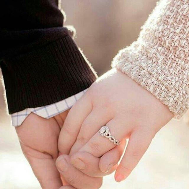 نیازهای اساسی زن و شوهر در زندگی زناشویی