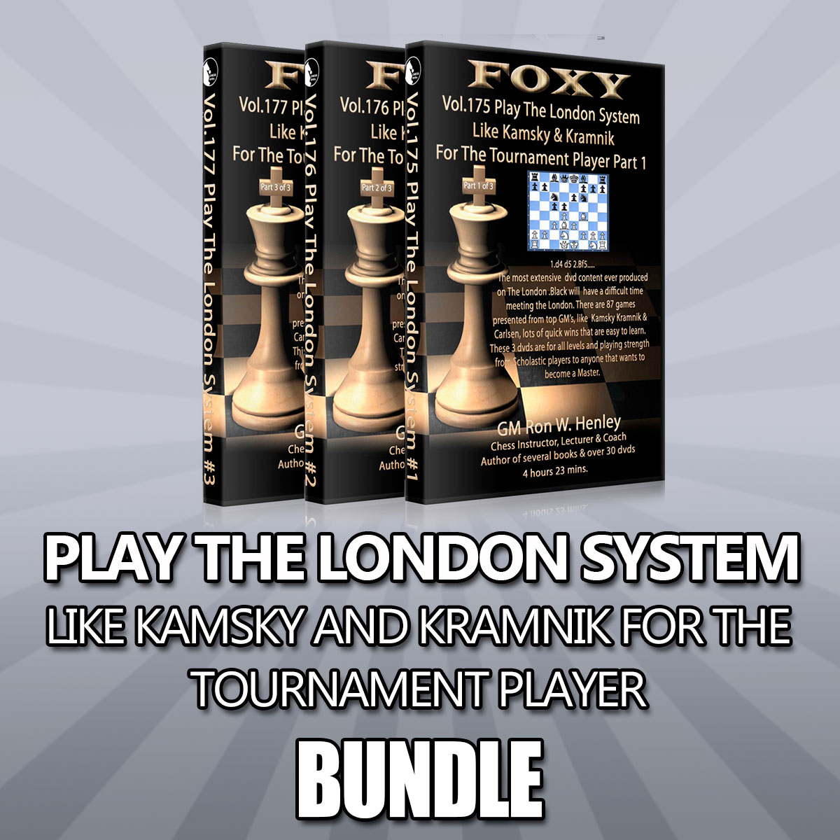 qqw0_play-the-london-system-bundle.jpg