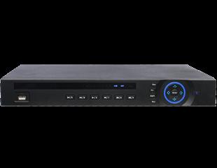 دستگاه 8 کانال 1080N