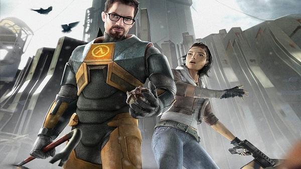 سوال بزرگ: چرا سری Half-Life ادامه پیدا نکرد؟