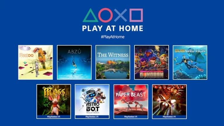 qsw playstation play at home (savisgame.com)