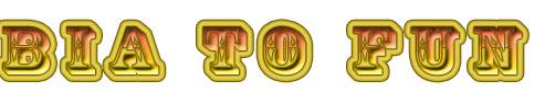ماهى سالمون براى ايام كريسمس و سال نو ميلادى به ادامه مطلب برید آماده سازی : 120 دقیقه پخت : 40 دقیقه مواد لازم : سیر به میزان لازم رب فلفل به میزان لازم زنجبیل تازه به میزان لازم کره 100 گرم نمک ، فلفل سياه ، كمى زيره به میزان لازم پوست رنده شده لیمو به میزان لازم روغن…