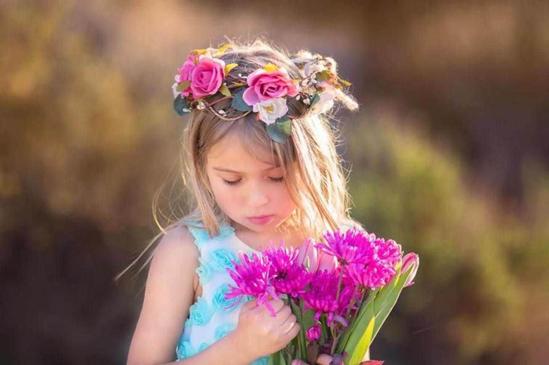 http://uupload.ir/files/qti8_2016-04-26-7516-زندگی-خوبصورت-ہے.jpg