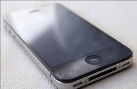 در کمتر از 5 دقیقه سرعت تلفن همراه خود را بالا ببرید