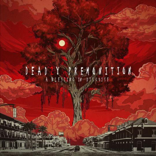 نقدها و نمرات Deadly Premonition 2: A Blessing in Disguise منتشر شدند