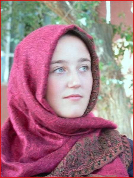 اویغورها ایرانی اند و اویغورستان ایران در اشغال چین است