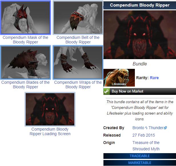 qyfu bloody reaper