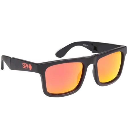 عینک آفتابی تاشو SPY+