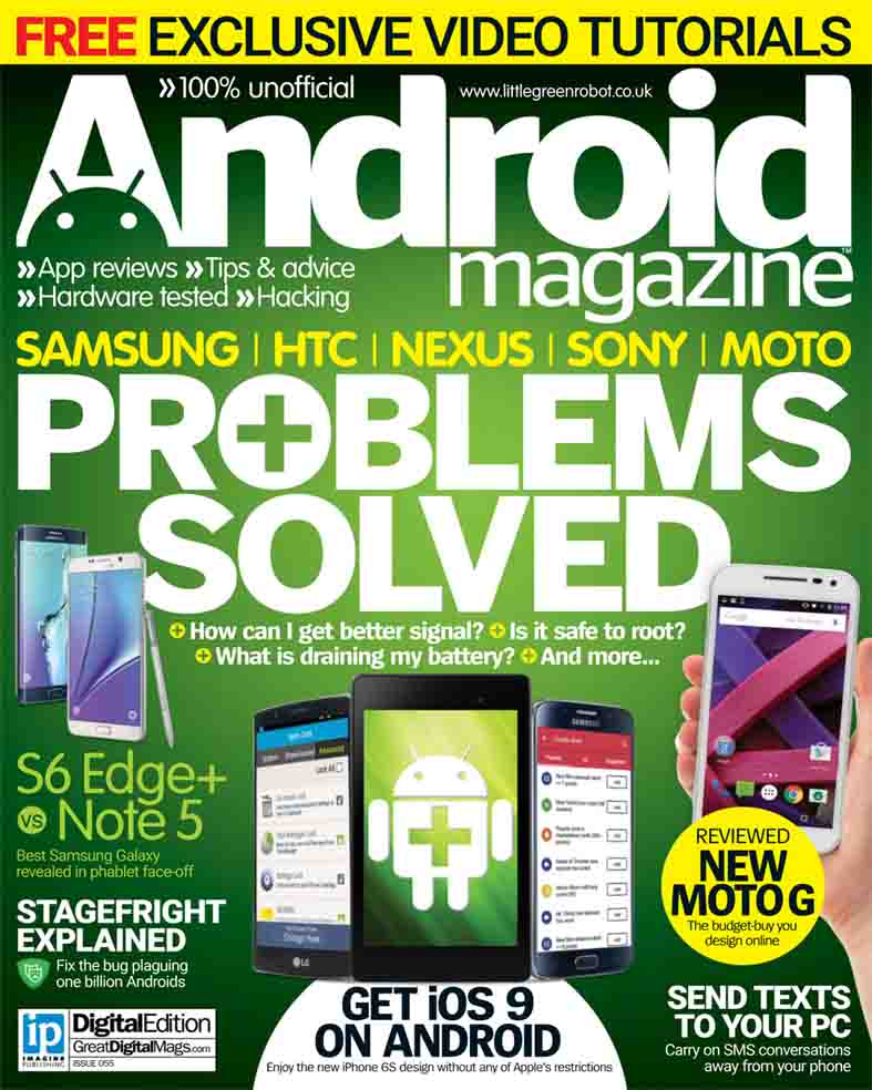 http://uupload.ir/files/qzct_android_magazine_uk_-_issue_55-www.efe.jpg