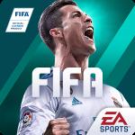 FIFA Mobile Soccer v10.0.00 Full – بازی فوق العاده فیفا موبایل 2018 مخصوص دستگاه ها اندروید