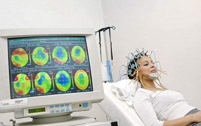 اطلاعات جالب درباره مغز انسان