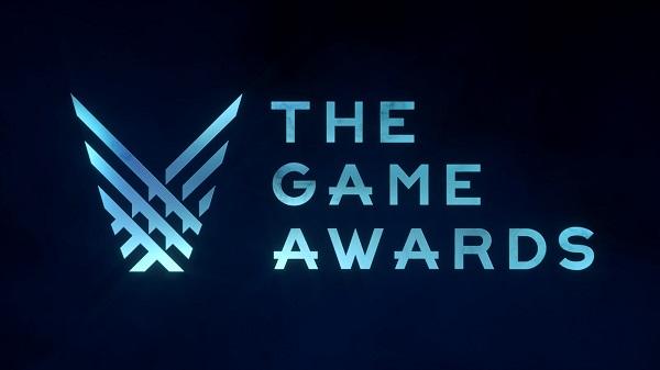 بیش از 10 بازی جدید در جریان The Game Awards 2018 معرفی خواهند شد