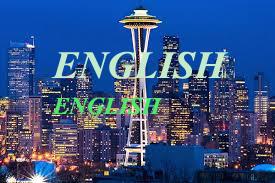آموزش زبان انگلیسی بصورت خوآموز   ENGLISH IN 20 MIN A DAY