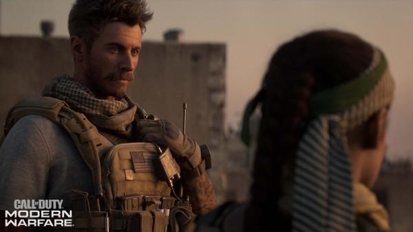 بازی Call of Duty: Modern Warfare فاقد لوت باکسها خواهد بود