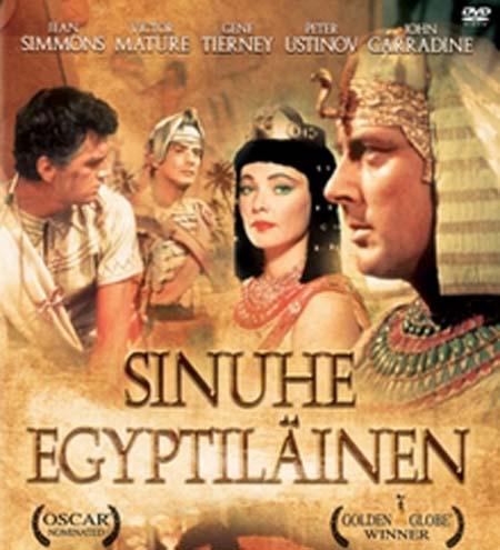 شبکه tele shoma سینوهه پزشک فرعون