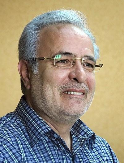سید کاظم احمدزاده
